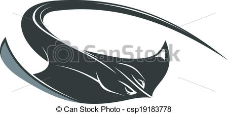 Manta Ray Clip Art for Pinterest@Share on manta rayclip art_petal.