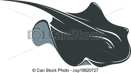 Manta Clip Art Vector and Illustration. 181 Manta clipart vector.
