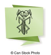 Manti Clip Art Vector and Illustration. 25 Manti clipart vector.
