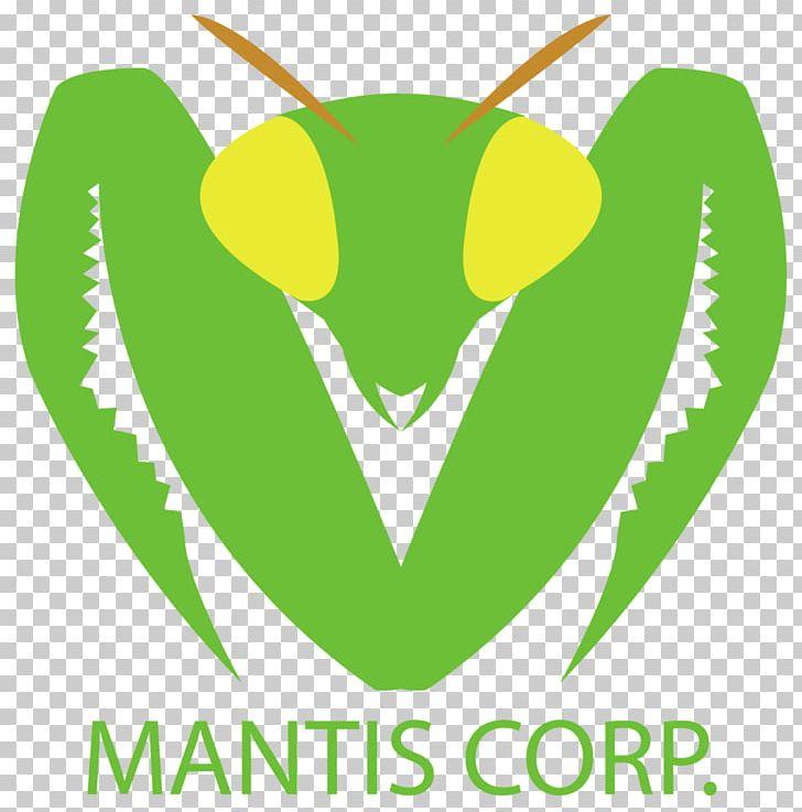 Logo Mantis Bug Tracker PNG, Clipart, Art, Artwork, Brand.