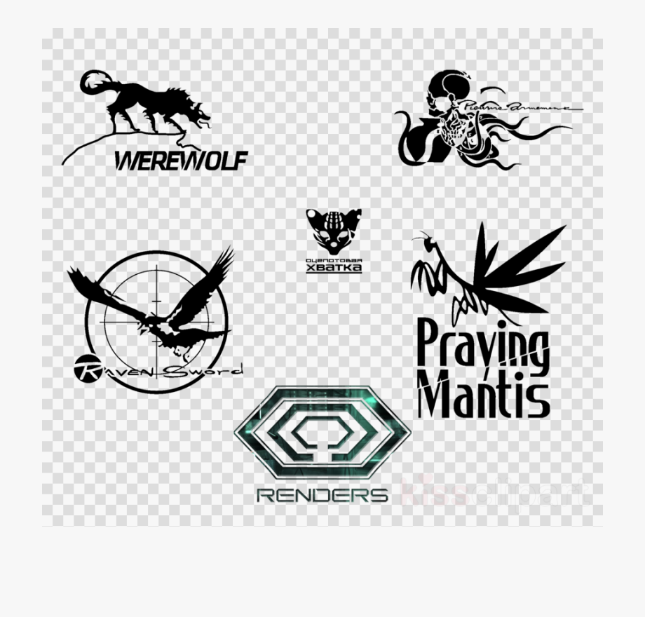 Insect Clipart Praying Mantis.