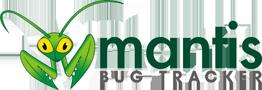 Mantis Bug Tracker.