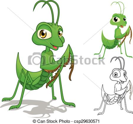 Mantis Images and Stock Photos. 3,490 Mantis photography and.