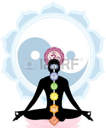 4,539 Mantra Stock Vector Illustration And Royalty Free Mantra Clipart.