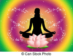 Mantra Illustrations and Clipart. 1,944 Mantra royalty free.