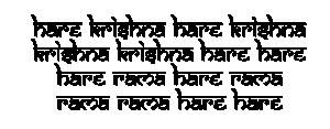 Mantra Clip Art Download.