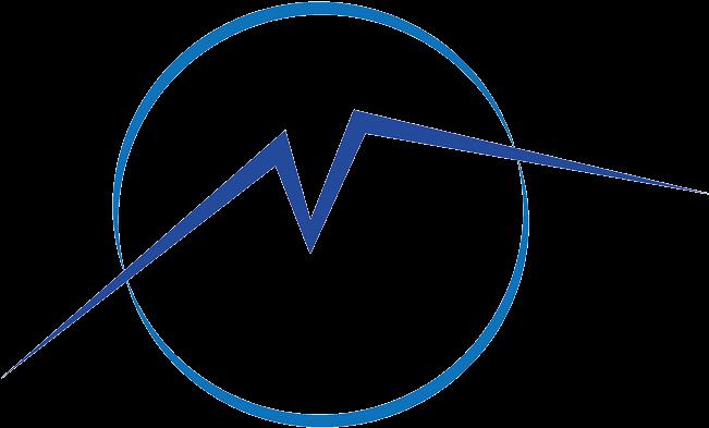 Daniel Manu Logo Clipart.