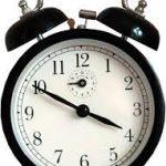 Clock Alarm Clock PNG Clipart Alarm Clocks For Kids Glamorous.