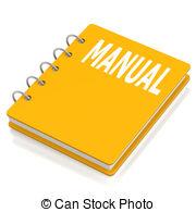 Manual Illustrations and Clipart. 23,521 Manual royalty free.