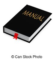 Manual Illustrations and Clipart. 22,616 Manual royalty free.