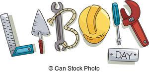 Manual labor Clip Art Vector and Illustration. 775 Manual labor.