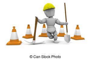 Manual worker Illustrations and Clipart. 5,321 Manual worker.