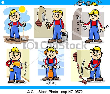 Manual workers Illustrations and Clipart. 5,321 Manual workers.