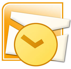 Clipart Lotus Notes.