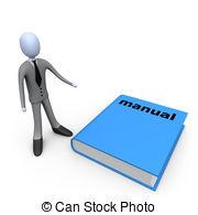 Manually Illustrations and Clipart. 21,873 Manually royalty free.