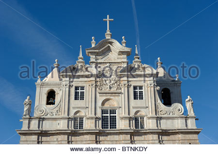 Beira Alta Portugal Stock Photos & Beira Alta Portugal Stock.