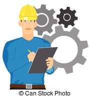 Manufacturing Illustrations and Clipart. 49,872 Manufacturing.