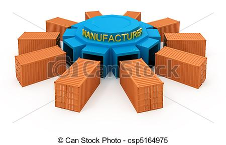 Manufacturer Illustrations and Clipart. 49,706 Manufacturer.