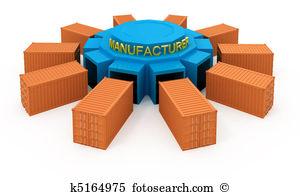 Manufacturer Clip Art and Stock Illustrations. 16,525 manufacturer.