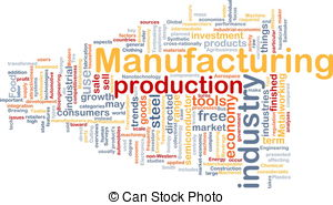 Manufacturing Illustrations and Clipart. 51,878 Manufacturing.