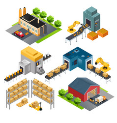Manufacturing Clipart Vector Images (over 220).