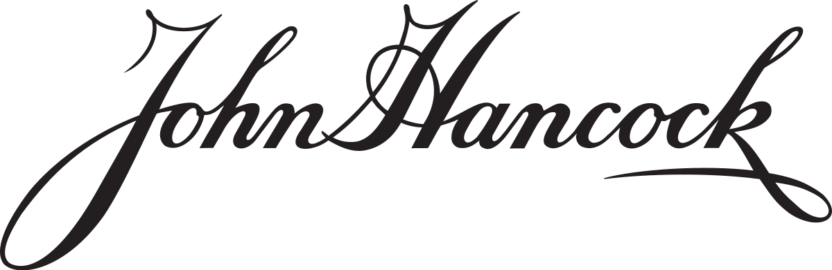 John Hancock Financial.