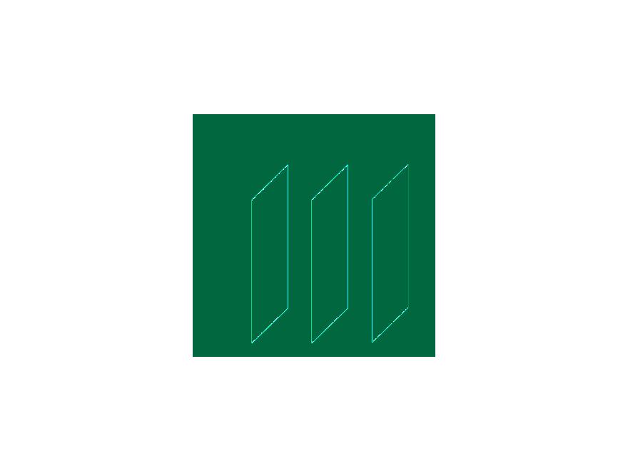 Manulife logo.