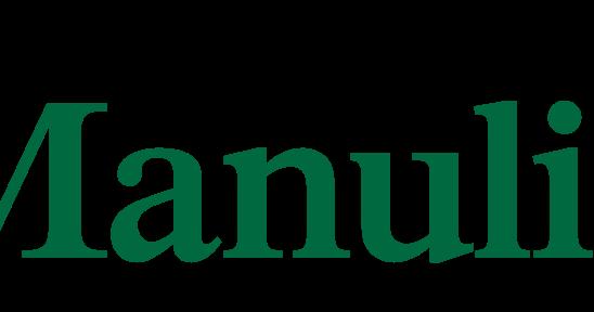 Manulife PNG Transparent Manulife.PNG Images..
