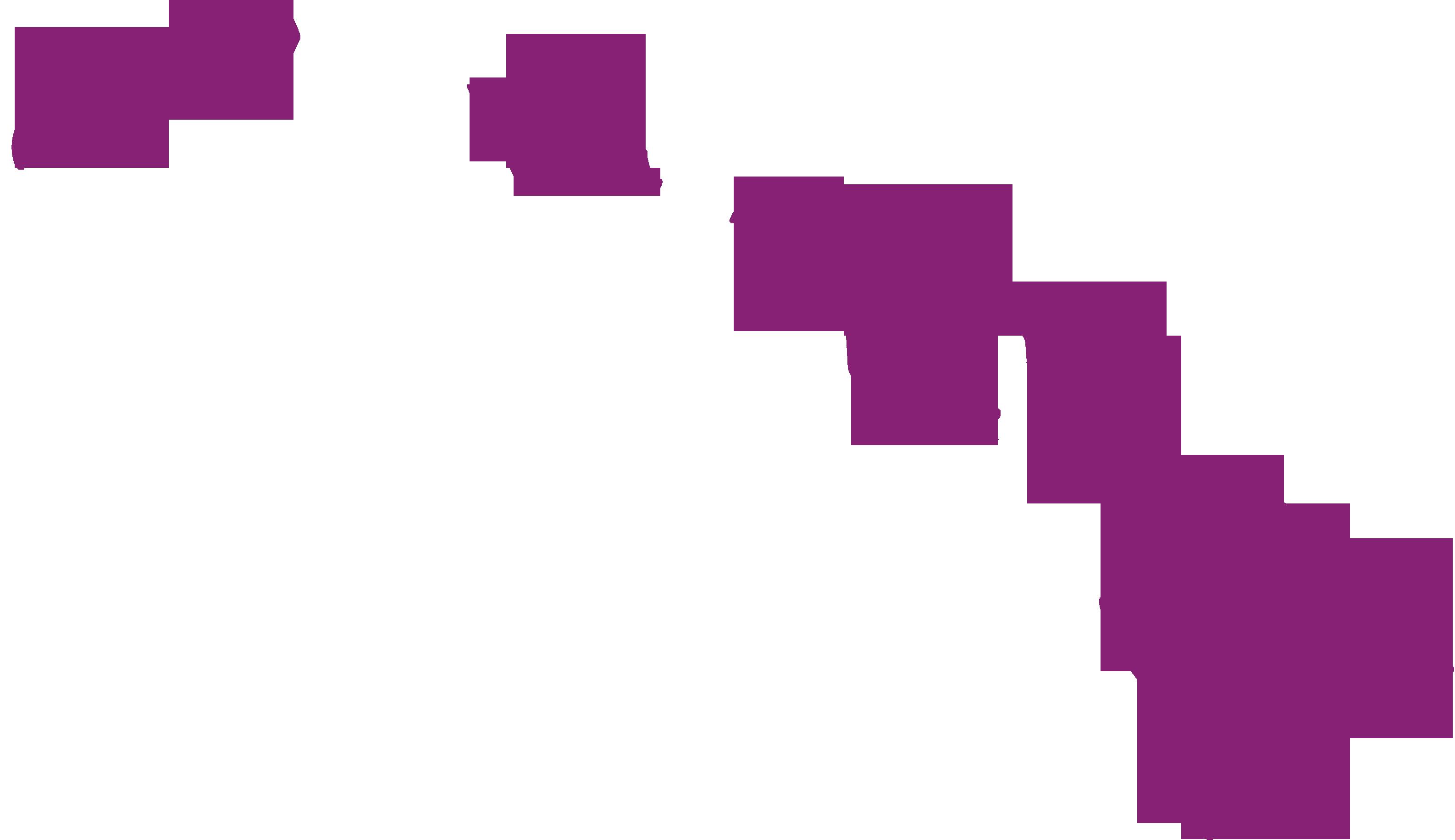 Honolulu County, Hawaii Maui Clip art.