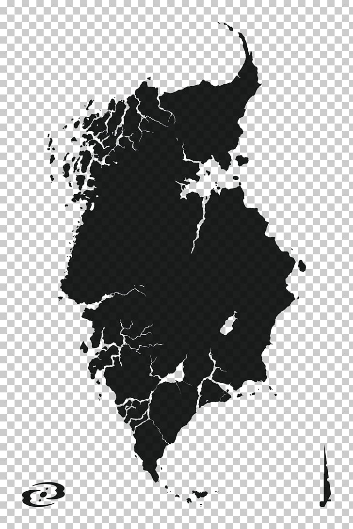 Map Mata Nui Bionicle: The Game, island PNG clipart.