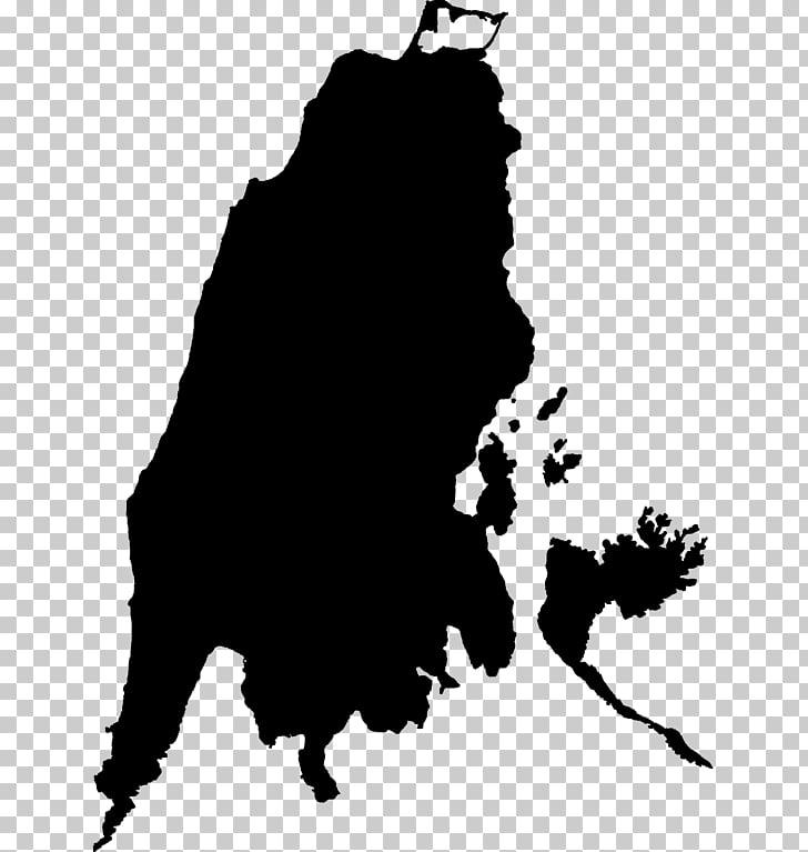 Lefkada Meganisi Map Kalamos Island, map indonesia PNG.