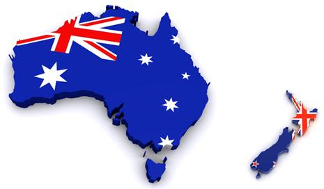The Veiled Threat: Australia\'s Campaign Against New.