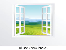 Window Clipart and Stock Illustrations. 127,553 Window vector EPS.