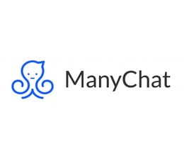 ManyChat Promo Codes: Save w/ Jan. 2020 Deals, Discounts.