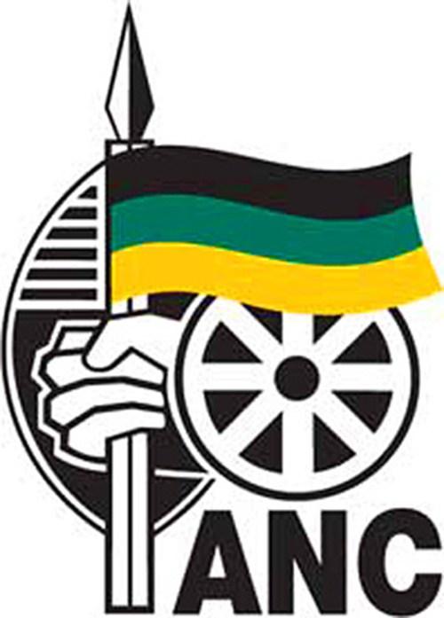 Bakhala Ngokukwa Kwekhansela.
