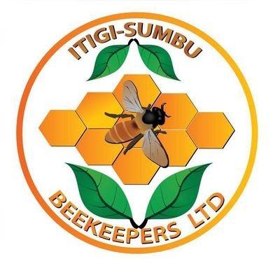 """Itigisumbu Beekeeper on Twitter: """"Itigi located in Manyoni."""