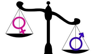Gender Discrimination.