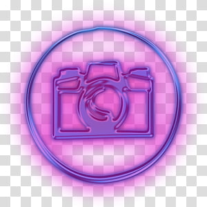 Manyvids transparent background PNG cliparts free download.