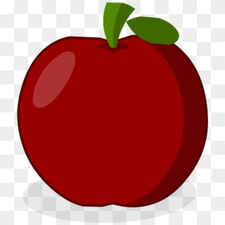 Manzana PNG Images, Free Transparent Image Download.