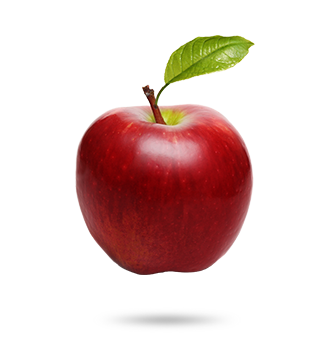Manzana Png (109+ images in Collection) Page 2.