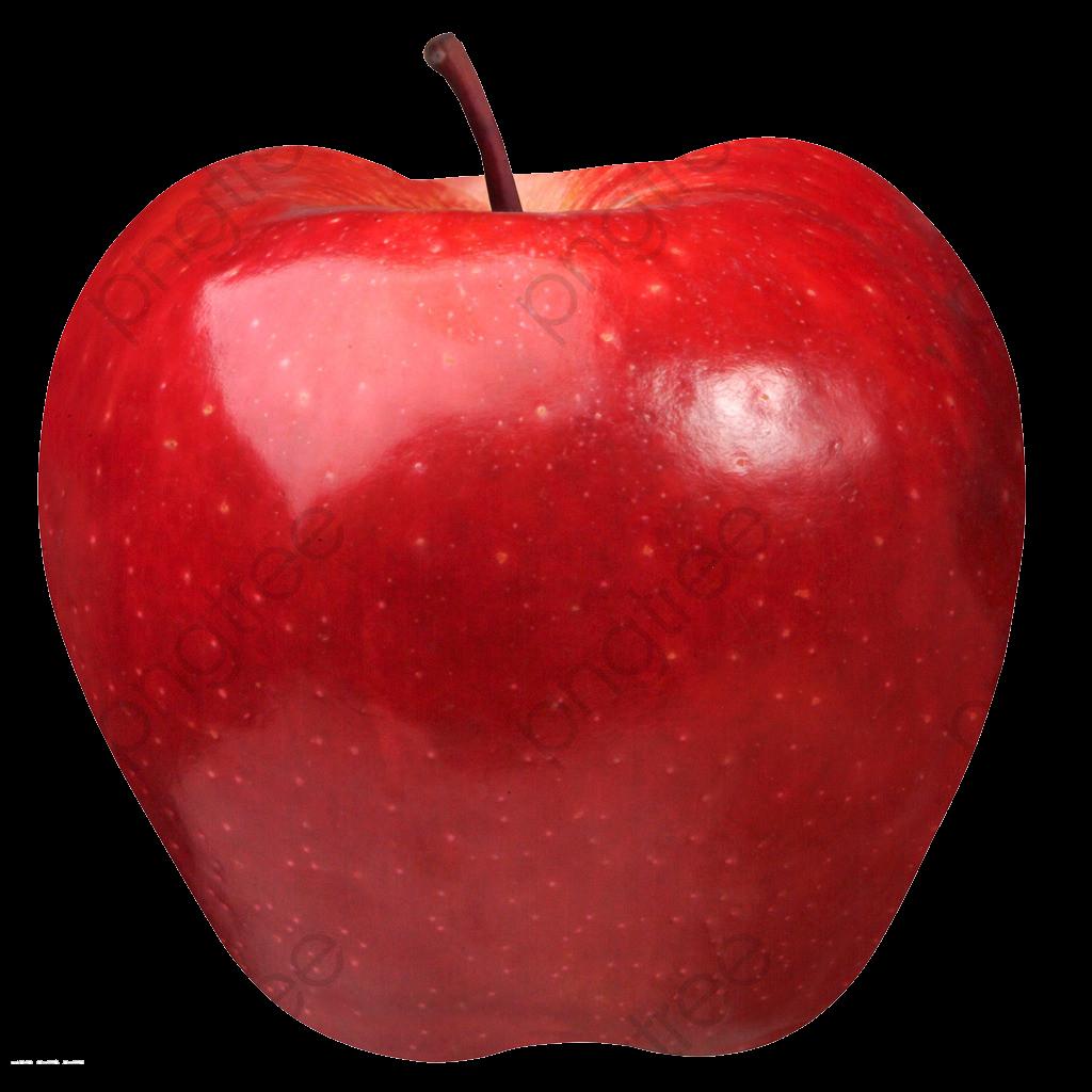 Clase De Manzana, Manzana Roja, Frutas, La Víspera De.