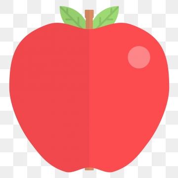 Manzanas Png, Vectores, PSD, e Clipart Para Descarga.
