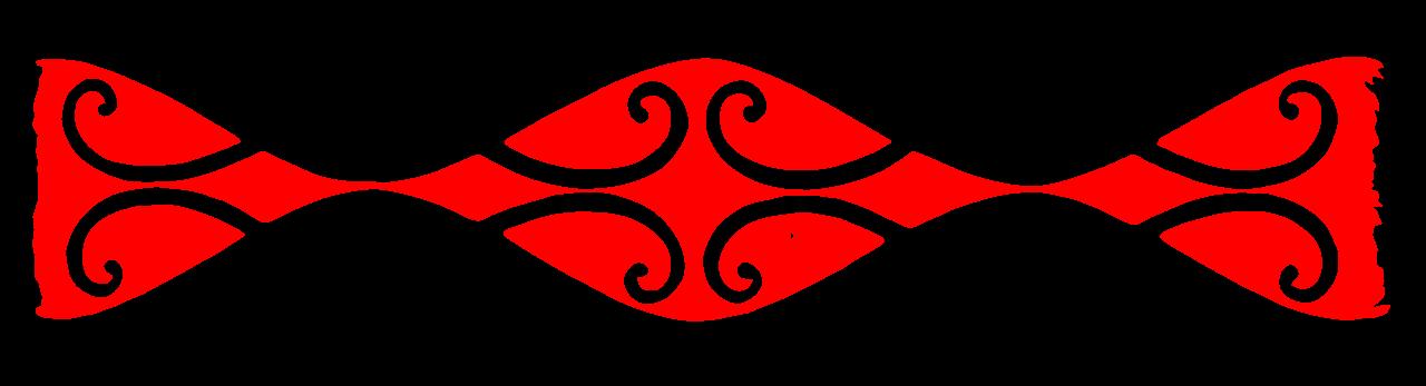 Hook clipart maori, Hook maori Transparent FREE for download.