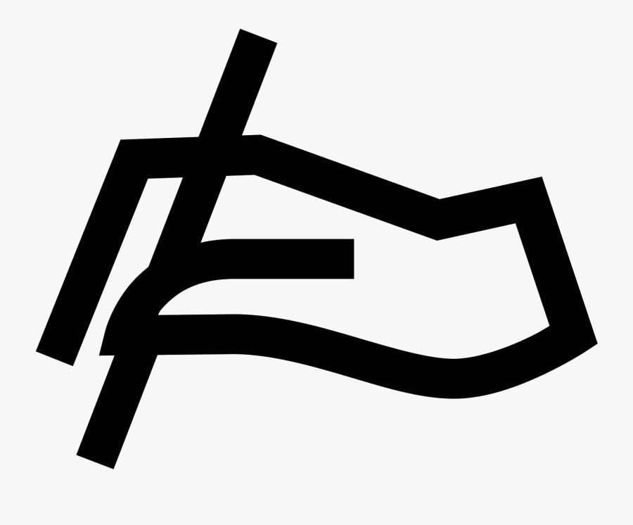 Maozinha Escrevendo Png , Free Transparent Clipart.