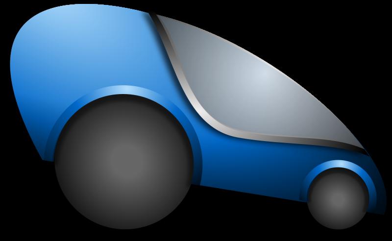 Maozinha Clip Art.