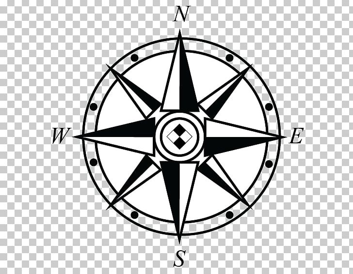 North Compass And Maps Compass Rose PNG, Clipart, Angle.