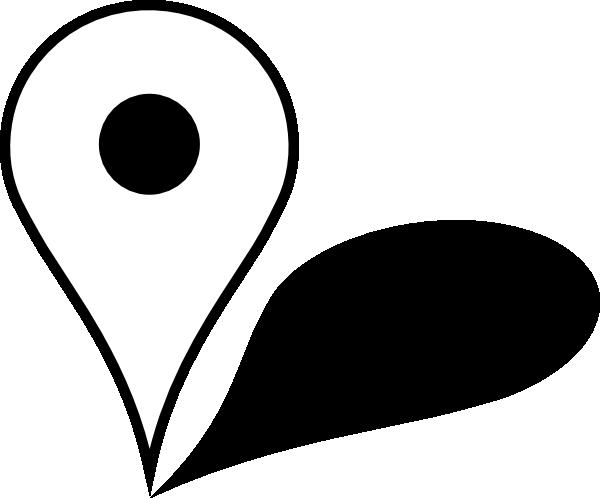 How Do You Pin Drop On Google Maps How to Drop a Pin on ... Google Map Drop Pin on google map icon drop, google drop pin at la turkey, apple maps drop pin, google map placemark, facebook drop pin, google map pin icon, punch maps drop pin, iphone maps drop pin,