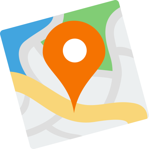 Maps Save Icon Format #8204.