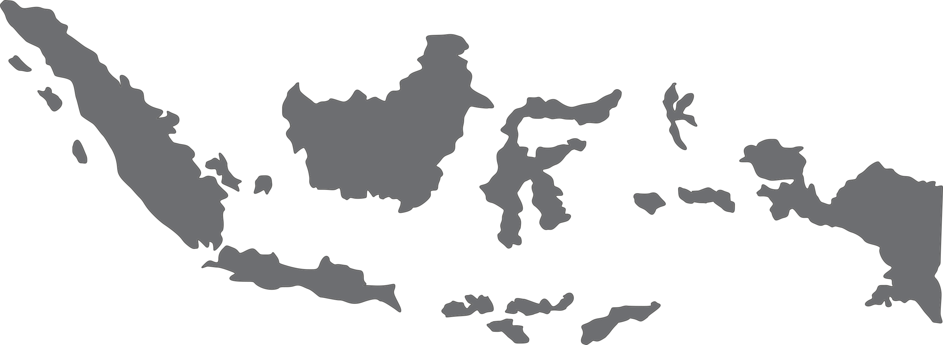 Map Globe Indonesia Blank Hq Image Free Png.