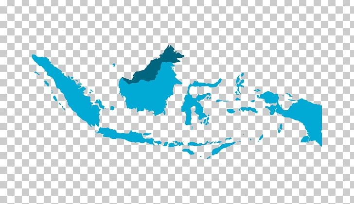 Flag Of Indonesia Map PNG, Clipart, Area, Blue, Computer.